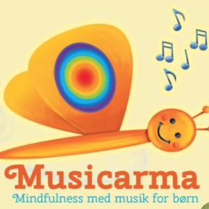 Musicarma