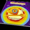 Musicarma bogen mindfulness med musik for børn